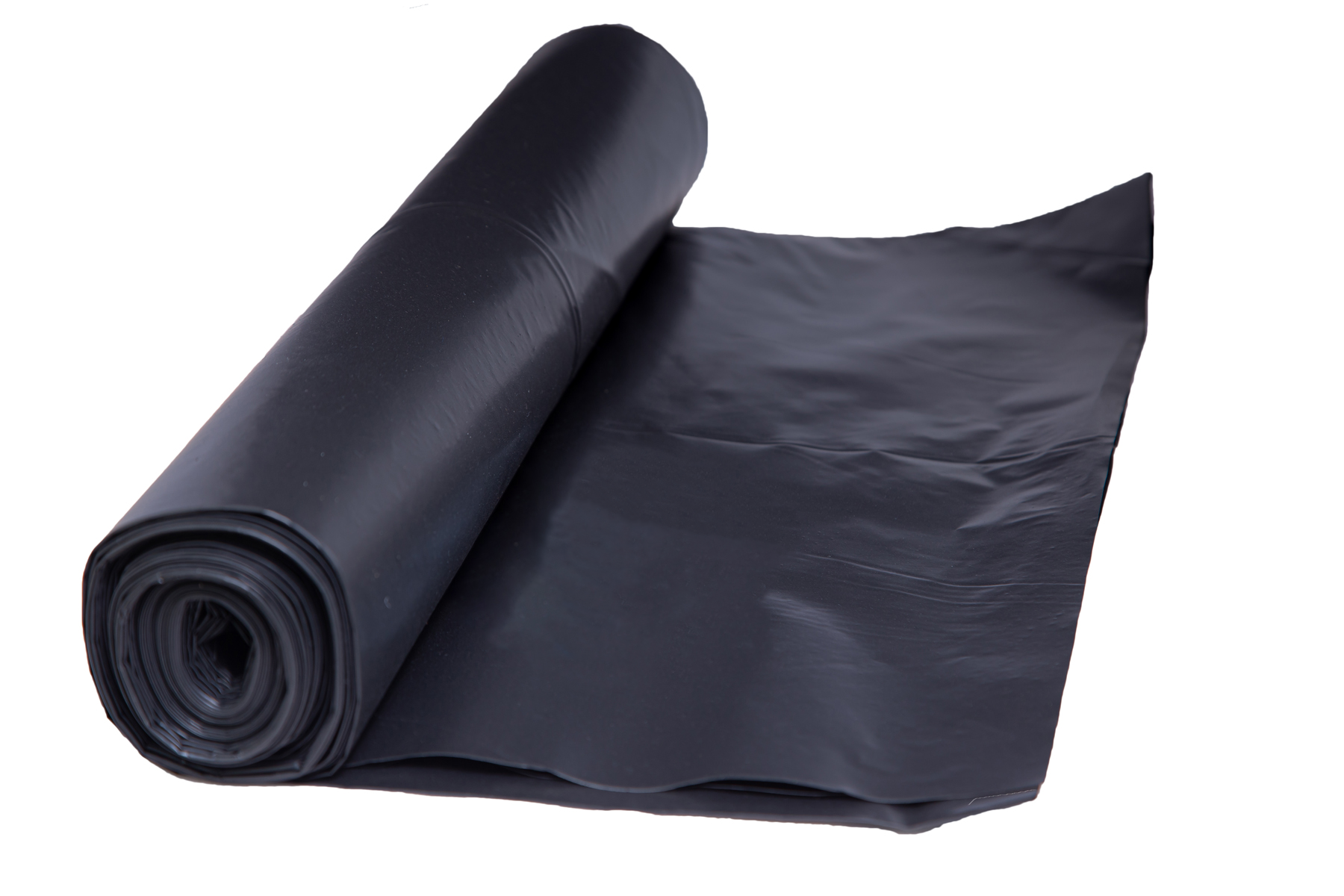 HDPE Plastic Sheeting